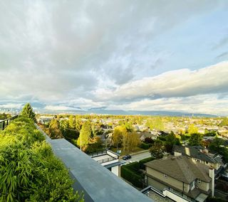 "Photo 16: 202 4408 CAMBIE Street in Vancouver: Cambie Condo for sale in ""Parc Elise"" (Vancouver West)  : MLS®# R2511148"