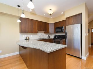 Photo 6: 20 1880 Laval Ave in : SE Mt Doug Row/Townhouse for sale (Saanich East)  : MLS®# 845730