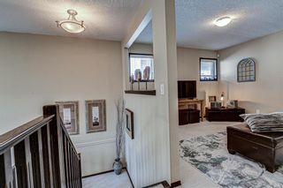 Photo 29: 192 Everoak Circle SW in Calgary: Evergreen Detached for sale : MLS®# A1089570