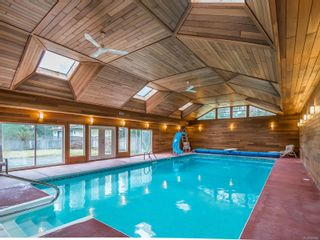 Photo 2: 2372 Nanoose Rd in : PQ Nanoose House for sale (Parksville/Qualicum)  : MLS®# 868949