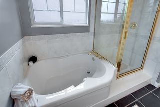 """Photo 25: 131 2979 PANORAMA Drive in Coquitlam: Westwood Plateau Townhouse for sale in """"DEERCREST"""" : MLS®# R2550831"""