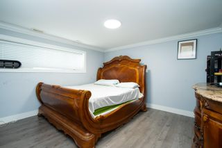 Photo 18: 26340 30A Avenue in Langley: Aldergrove Langley House for sale : MLS®# R2614135
