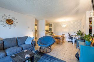 Photo 6: 103 44 ALPINE Place: St. Albert Condo for sale : MLS®# E4259012