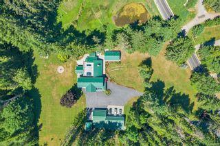Photo 4: 9023 Clarkson Ave in : CV Merville Black Creek House for sale (Comox Valley)  : MLS®# 878150
