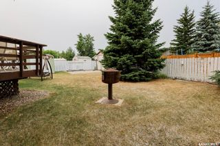 Photo 23: 8905 19th Avenue in North Battleford: Maher Park Residential for sale : MLS®# SK866905