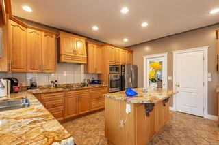 Photo 19: 100 Oregon Rd in : CR Willow Point House for sale (Campbell River)  : MLS®# 872573
