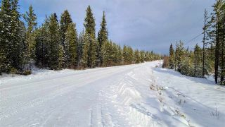 Photo 6: LOT 59 W MEIER Road: Cluculz Lake Land for sale (PG Rural West (Zone 77))  : MLS®# R2533359