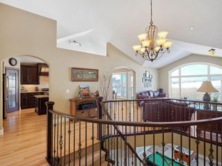 Photo 17: 82 Tuscany Estates Crescent NW in Calgary: Tuscany Detached for sale : MLS®# A1084953