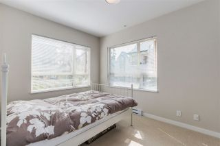 """Photo 7: 213 13228 OLD YALE Road in Surrey: Whalley Condo for sale in """"CONNECT"""" (North Surrey)  : MLS®# R2096566"""