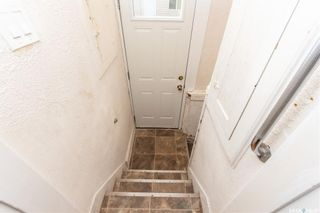 Photo 21: 3617 Victoria Avenue in Regina: Cathedral RG Residential for sale : MLS®# SK874030