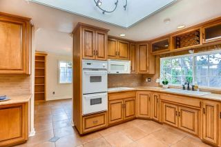 Photo 10: 1120 Camino Del Sol Circle in Carlsbad: Residential for sale (92008 - Carlsbad)  : MLS®# 160059961