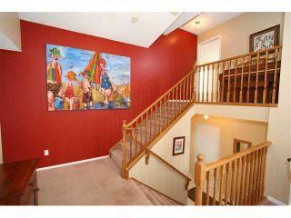 Photo 13: 303 MACEWAN VALLEY Mews NW in CALGARY: MacEwan Glen Residential Detached Single Family for sale (Calgary)  : MLS®# C3462411