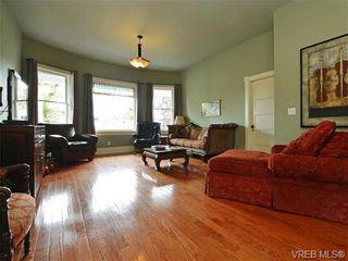 Photo 3: 501/503 Government St in VICTORIA: Vi James Bay House for sale (Victoria)  : MLS®# 740481