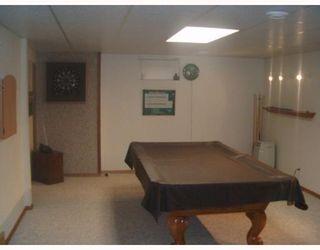 Photo 5: 916 MCIVOR Avenue in WINNIPEG: North Kildonan Single Family Detached for sale (North East Winnipeg)  : MLS®# 2709860