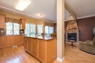 """Photo 12: 30 2088 WINFIELD Drive in Abbotsford: Abbotsford East Townhouse for sale in """"The Plateau on Winfield"""" : MLS®# R2566864"""