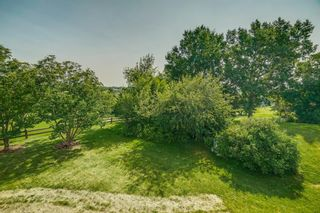 Photo 46: 131 Country Club in Rural Rocky View County: Rural Rocky View MD Semi Detached for sale : MLS®# A1115761