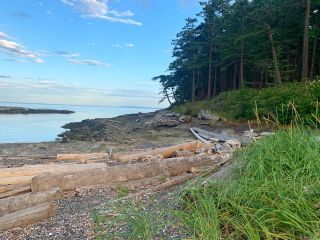 Photo 23:  in SATURNINA ISLAND: Isl Small Islands (Nanaimo Area) Land for sale (Islands)  : MLS®# 839567