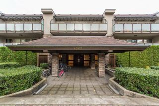 """Photo 24: 104 4363 HALIFAX Street in Burnaby: Brentwood Park Condo for sale in """"Brent Gardens"""" (Burnaby North)  : MLS®# R2527530"""