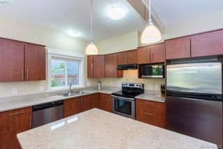 Photo 8: 2307 Chilco Rd in VICTORIA: VR Six Mile House for sale (View Royal)  : MLS®# 808892