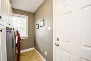Photo 23: 212 Capilano Drive in Windsor Junction: 30-Waverley, Fall River, Oakfield Residential for sale (Halifax-Dartmouth)  : MLS®# 202116572