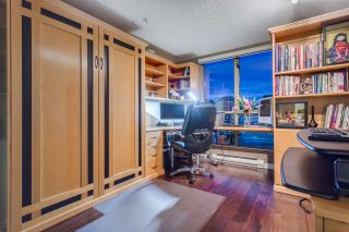 "Photo 13: 3001 867 HAMILTON Street in Vancouver: Downtown VW Condo for sale in ""JARDINES LOOKOUT"" (Vancouver West)  : MLS®# R2091993"