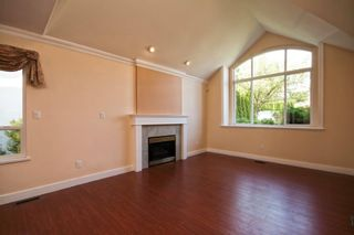 Photo 16: 3062 WADDINGTON Place in Coquitlam: Westwood Plateau House for sale : MLS®# V1067968
