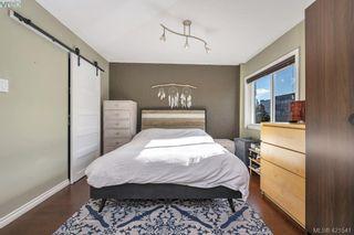 Photo 13: 406 1235 Johnson St in VICTORIA: Vi Downtown Condo for sale (Victoria)  : MLS®# 834294
