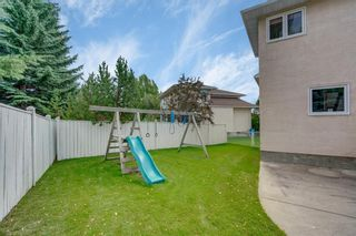 Photo 9: 508 SIERRA MORENA Place SW in Calgary: Signal Hill Detached for sale : MLS®# C4270387