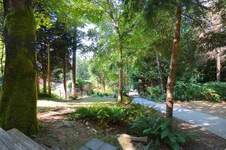 Photo 10: 1646 GRANDVIEW Road in Gibsons: Gibsons & Area House for sale (Sunshine Coast)  : MLS®# R2291197