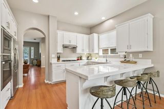 Photo 11: ENCINITAS House for sale : 3 bedrooms : 1042 ALEXANDRA LN