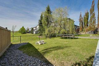 Photo 44: 9109 164 Avenue in Edmonton: Zone 28 House for sale : MLS®# E4246350