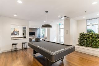 """Photo 26: 304 1225 RICHARDS Street in Vancouver: Downtown VW Condo for sale in """"The Eden"""" (Vancouver West)  : MLS®# R2567763"""