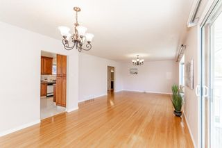 Photo 6: 9213 162 Street in Edmonton: Zone 22 House for sale : MLS®# E4264714