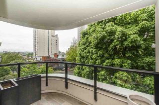 Photo 22: 303 1330 JERVIS Street in Vancouver: West End VW Condo for sale (Vancouver West)  : MLS®# R2580487