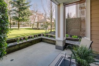 """Photo 16: # 206 3629 DEERCREST DR in North Vancouver: Roche Point Condo for sale in """"RavenWoods"""" : MLS®# V998599"""