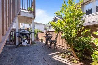 Photo 22: 1473 E 20TH Avenue in Vancouver: Knight House for sale (Vancouver East)  : MLS®# R2601900