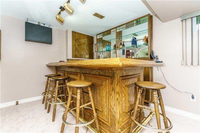 Photo 15: Photos: 140 Fenside Drive in Toronto: Parkwoods-Donalda House (Bungalow) for sale (Toronto C13)  : MLS®# C4189214