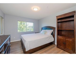 """Photo 14: 307 15150 29A Avenue in Surrey: King George Corridor Condo for sale in """"The Sands 2"""" (South Surrey White Rock)  : MLS®# R2464623"""