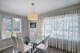 Photo 12: 6 Varslea Place NW in Calgary: Varsity Detached for sale : MLS®# A1122141