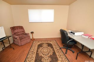 Photo 11: 436 R Avenue North in Saskatoon: Mount Royal SA Residential for sale : MLS®# SK866749