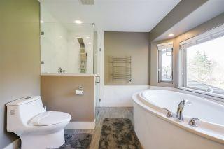 Photo 16: 25187 130 Avenue in Maple Ridge: Websters Corners House for sale : MLS®# R2538493