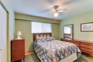 """Photo 11: 5245 EGLINTON Street in Burnaby: Deer Lake Place House for sale in """"DEER LAKE PLACE"""" (Burnaby South)  : MLS®# R2275993"""