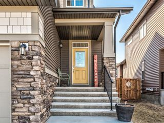 Photo 3: 780 Coopers Crescent SW: Airdrie Detached for sale : MLS®# A1090132