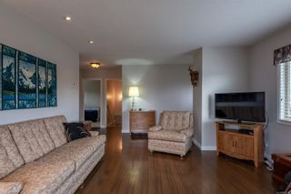 Photo 10: 187 Dahl Rd in : CR Willow Point House for sale (Campbell River)  : MLS®# 874538