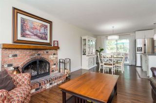 """Photo 5: 20235 36 Avenue in Langley: Brookswood Langley House for sale in """"Brookswood"""" : MLS®# R2301406"""