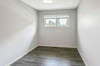 Photo 28: 7203 Fleetwood Drive SE in Calgary: Fairview Detached for sale : MLS®# A1129762