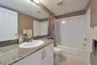 Photo 21: 2408 60 PANATELLA Street NW in Calgary: Panorama Hills Apartment for sale : MLS®# A1114606