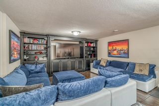 Photo 31: 42 Candle Terrace SW in Calgary: Canyon Meadows Row/Townhouse for sale : MLS®# A1082765