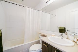 """Photo 19: 21 6450 187 Street in Surrey: Cloverdale BC Townhouse for sale in """"HILLCREST"""" (Cloverdale)  : MLS®# R2372931"""