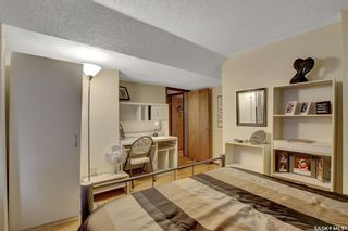 Photo 23: 3709 NORMANDY Avenue in Regina: River Heights RG Residential for sale : MLS®# SK871141